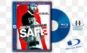 Jason Statham - YouTube Han Jiao Action Film Cinema PNG