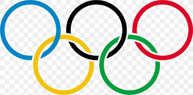 2024 Summer Olympics Brand Circle Area Clip Art, PNG, 1755x872px, 2020 Summer Olympics, 2024 Summer Olympics, 2028 Summer Olympics, Area, Brand Download Free