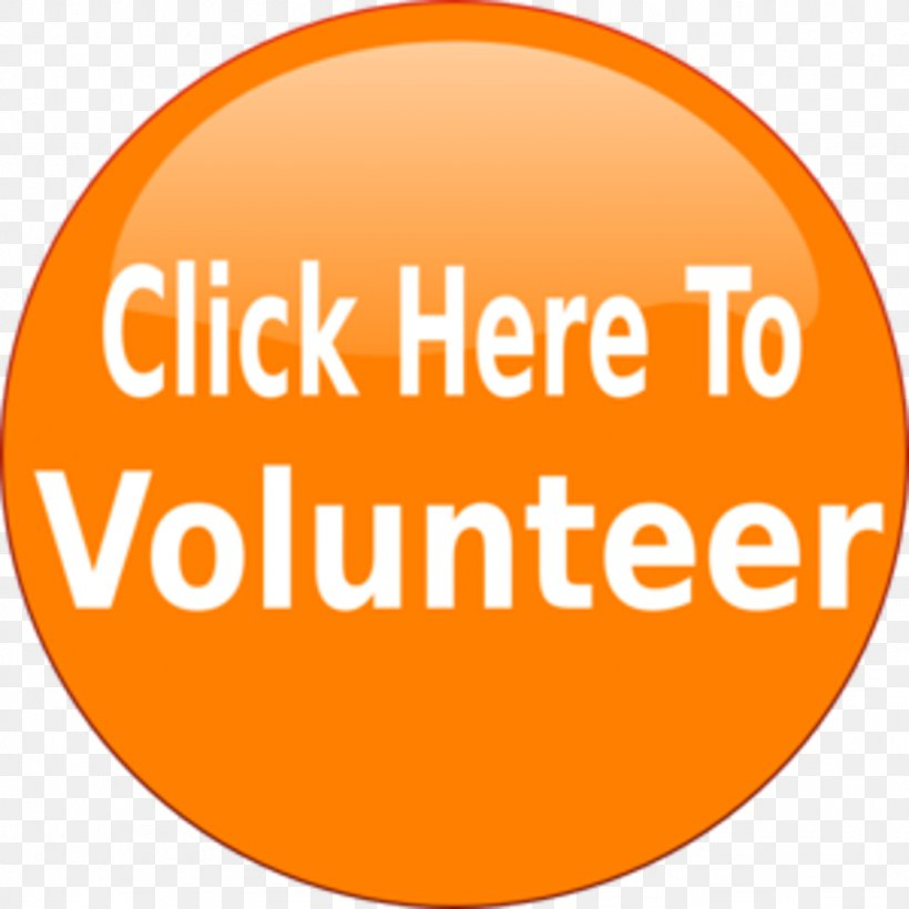 Health Care Hospice Volunteering Safety, PNG, 1024x1024px, Health, Area, Brand, Child, Community Download Free