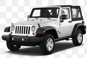 Jeep - 2013 Jeep Wrangler 2014 Jeep Wrangler Car Sport Utility Vehicle PNG