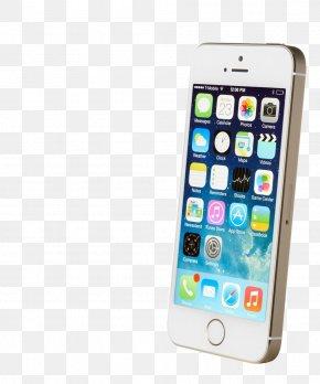 IPHONE - IPhone 4 IPhone 5s IPhone 6 Plus Smartphone PNG