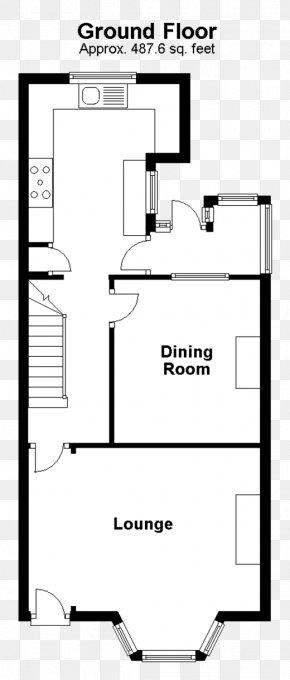 House - Lenton, Nottingham Trinity Avenue House Furniture PNG