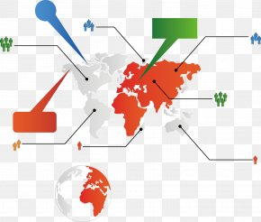 World Map - United States World Map Business Good Manufacturing Practice PNG