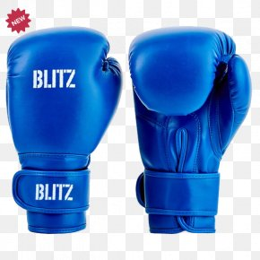 Practice Boxing - Boxing Glove Everlast Sparring PNG