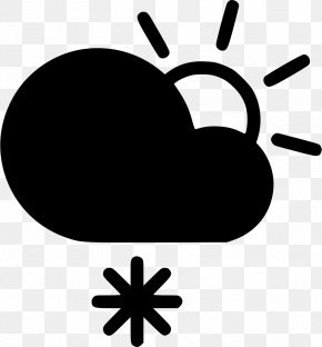 Cloud - Clip Art Cloud Weather Forecasting Wind Storm PNG