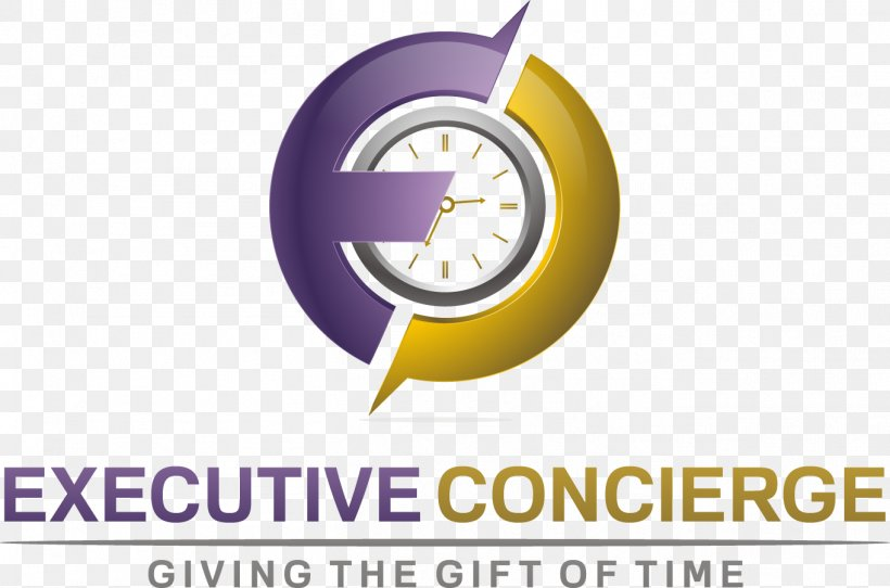 Logo Product Design Brand Font, PNG, 1362x901px, Logo, Blog, Brand, Concierge, Gift Download Free