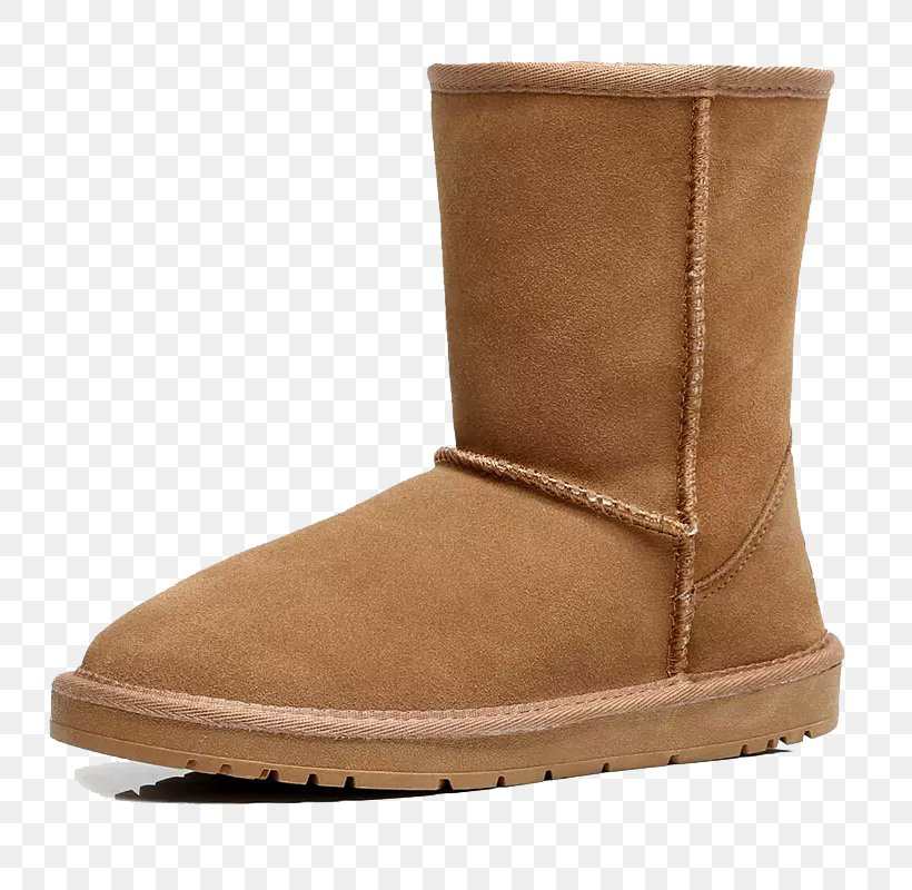 Snow Boot, PNG, 800x800px, Boot, Beige, Brown, Cowboy Boot, Designer Download Free