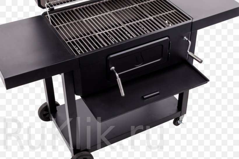 Barbecue Char-Broil BBQ Smoker Charcoal Grilling, PNG, 1200x800px, Barbecue, Barbecue Grill, Bbq Smoker, Brenner, Charbroil Download Free