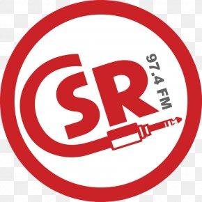 Student Community - CSR 97.4FM Logo Canterbury Film Criticism Internet Radio PNG