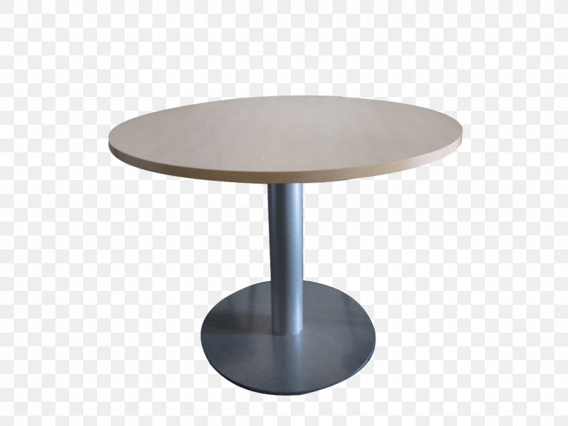 Round Table Ikea Writing Desk Png, Ikea Round Table