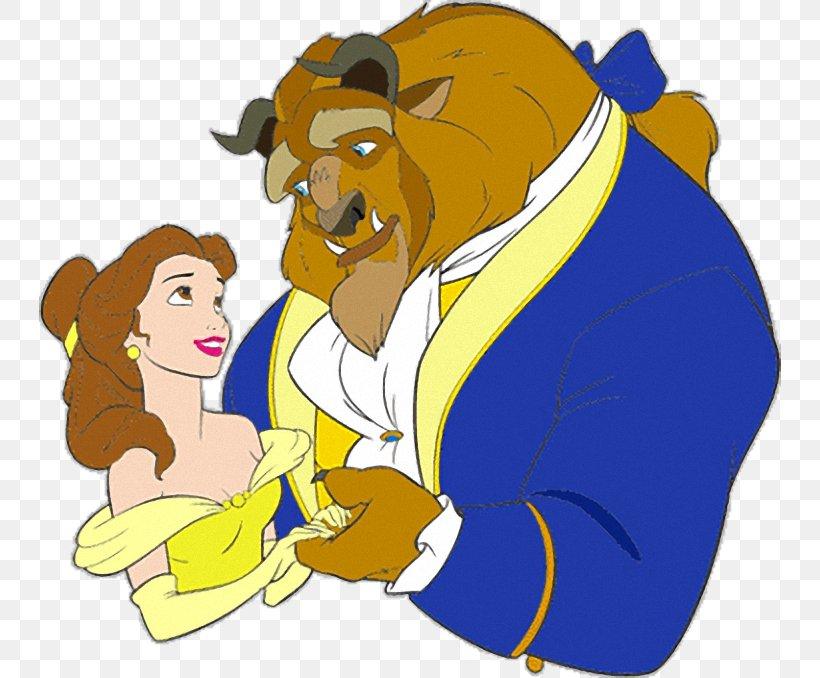 Belle Beauty And The Beast Disney Princess Pixel Art Png