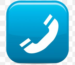 Telephone Icon - Download Clip Art Telephone Mobile Phones PNG