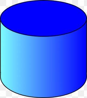 3d Shapes Clipart - Geometric Shape Three-dimensional Space Clip Art PNG