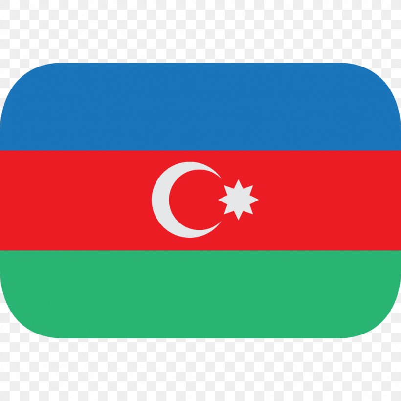 Computer File Directory Flag, PNG, 1024x1024px, Directory, Area, File Size, Flag, Flag Of Uzbekistan Download Free