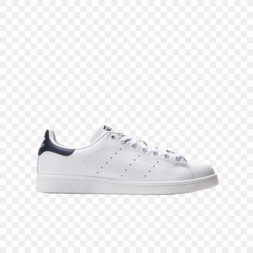 gros achat neuf acheter vraiment confortable adidas