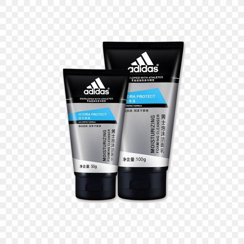 Adidas Stan Smith Herzogenaurach Adidas