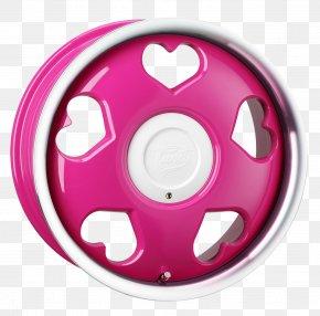 Alloy Wheel - Alloy Wheel Car Rim Motor Vehicle Steering Wheels PNG