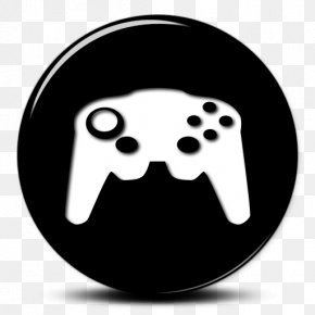 Controller Vector Icon - GameFAQs Video Game Walkthrough Cheating In Video Games Android Review PNG