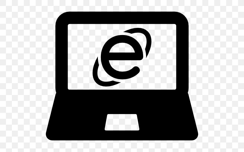 Internet Explorer Web Browser, PNG, 512x512px, Internet Explorer, Area, Brand, Internet Explorer 9, Internet Explorer 10 Download Free