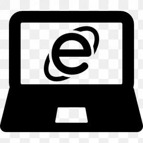 Internet Explorer - Internet Explorer Web Browser PNG