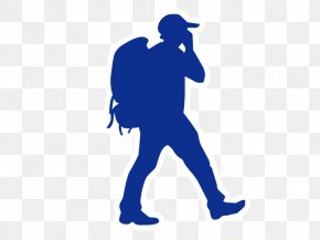 Traveler - Download If(we) Travel Mountaineering PNG