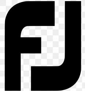 Brand - FootJoy Logo Golf Equipment Brand PNG