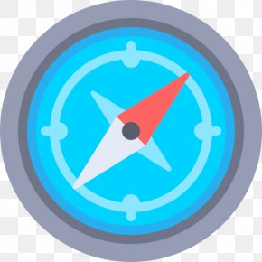 Compass - Compass Download Computer File PNG