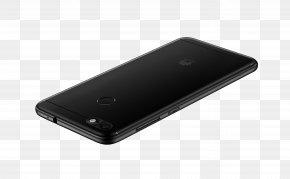 Huawei P9 - Apple IPhone 7 Plus Samsung Galaxy S Plus Battery Charger IPhone 8 Samsung Galaxy S8 PNG