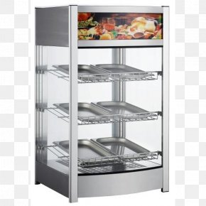 Chafing Dish Material - Display Case Countertop Catering Kitchen Stainless Steel PNG