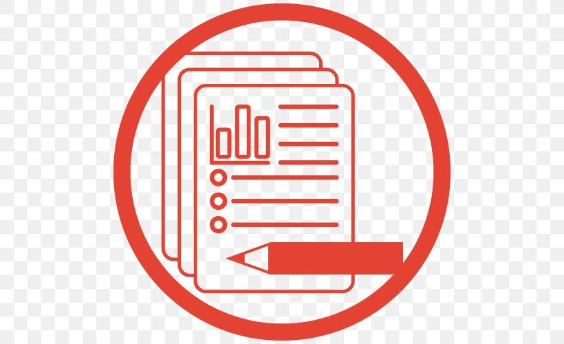 Logo Brand Organization, PNG, 500x500px, Logo, Area, Brand, Organization, Sign Download Free