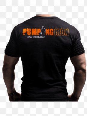 T-shirt - T-shirt Polo Shirt Clothing Sleeve PNG