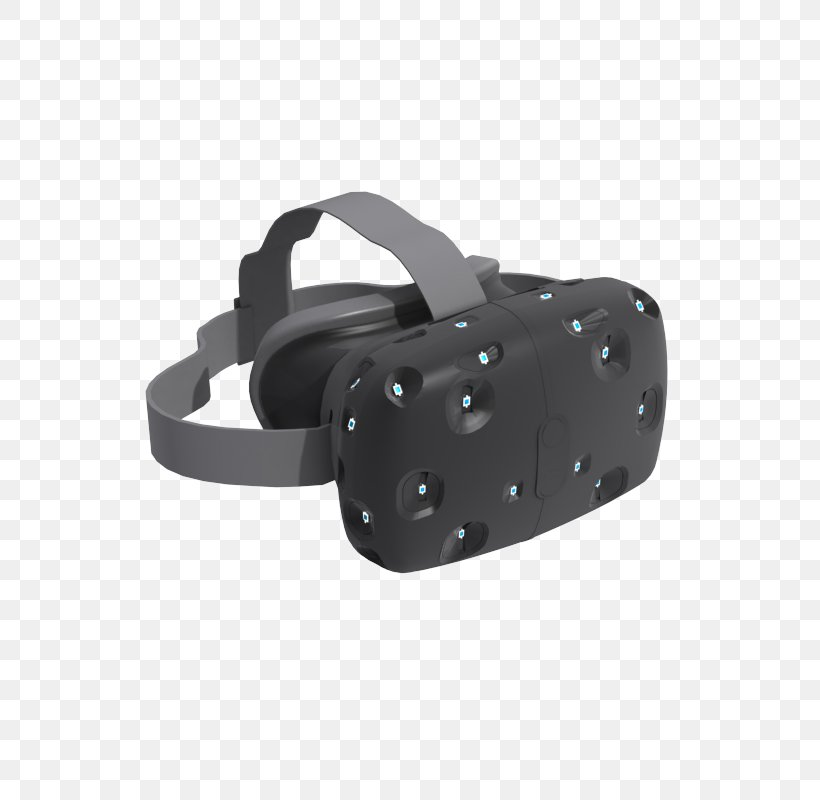 HTC Vive Oculus Rift Samsung Gear VR PlayStation VR Virtual Reality, PNG, 800x800px, Htc Vive, Belt, Fashion Accessory, Glasses, Hardware Download Free