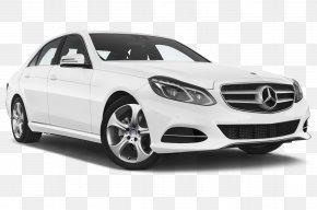 Mercedes Benz - Mercedes-Benz E-Class MERCEDES C-CLASS C 200 Car PNG