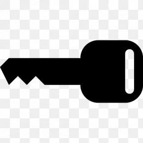 Key - Key Icon PNG