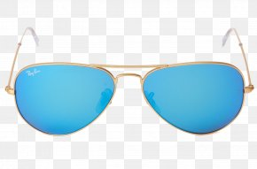 Sunglasses Transparent Images - Amazon.com Aviator Sunglasses Ray-Ban Wayfarer PNG