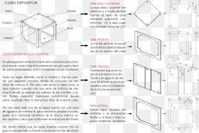 Design - Paper Product Design Line Font PNG