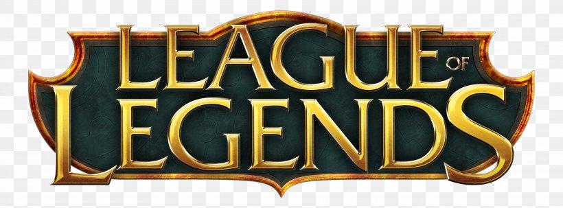 European League Of Legends Championship Series Mobile Legends: Bang Bang League Of Legends Champions Korea League Of Legends Master Series, PNG, 3740x1386px, League Of Legends, Brand, Electronic Sports, Game, League Of Legends Champions Korea Download Free