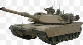 Abrams Tank Image, Armored Tank - Main Battle Tank PhotoScape Gun Turret Churchill Tank PNG