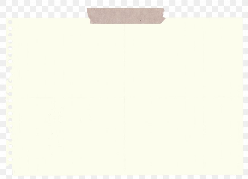 Paper Brown Beige, PNG, 1385x1002px, Paper, Beige, Brown, Rectangle Download Free