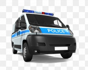 Police And Prisoners - Police Car Royalty-free PNG
