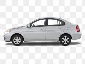 2011 Hyundai Accent >> Hyundai Accent Images Hyundai Accent Transparent Png Free