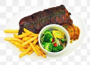 Food Plate - Food Clip Art PNG
