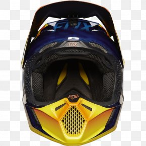 Motorcycle Helmets - United States Motorcycle Helmets Fox Racing PNG