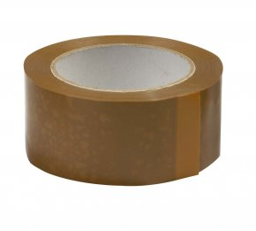TAPE - Adhesive Tape Box-sealing Tape Pressure-sensitive Tape Polypropylene PNG