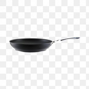 Barbecue - Barbecue Frying Pan Wok Cookware PNG