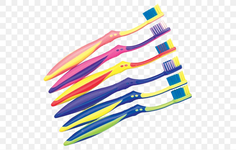 Electric Toothbrush Tooth Brushing Clip Art, PNG, 523x521px, Electric Toothbrush, Brush, Child, Dental Floss, Dental Plaque Download Free