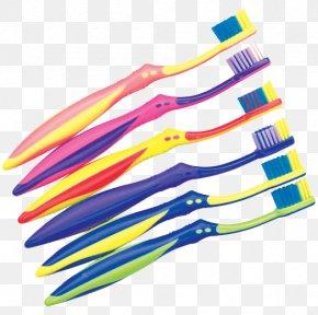 Toothbrush Free Image - Electric Toothbrush Tooth Brushing Clip Art PNG