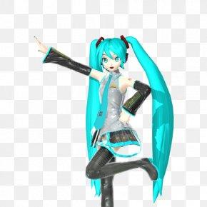 Hatsune Miku - Hatsune Miku: Project DIVA Arcade Future Tone Hatsune Miku Project Diva F Hatsune Miku: Project DIVA F 2nd Hatsune Miku: Project Diva X PNG