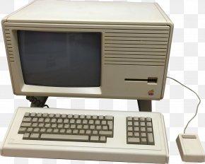 Computer Desktop Pc - MacBook Pro Laptop Computer Mouse Desktop Computers PNG
