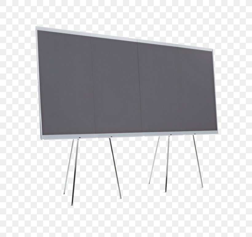 Pinpoint Facilitation Furniture Wall, PNG, 769x774px, Furniture, Experience, Http Cookie, Learning, Plugin Download Free